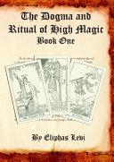 The Dogma of High Magic
