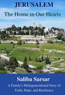 Jerusalem the Home in Our Hearts