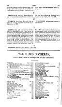 Dictionnaire des inventions et découvertes anciennes et modernes; publ. par l'abbé Migne
