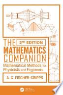 The Mathematics Companion
