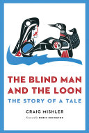 Pdf The Blind Man and the Loon Telecharger