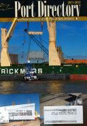 Port Directory