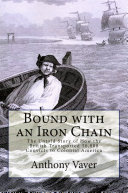 Bound with an Iron Chain ebook