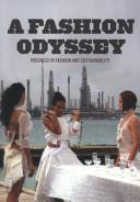 A Fashion Odyssey Book PDF