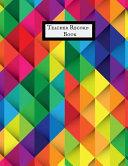 Teacher Record Book  Attendance Book for Teachers Book