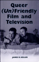 Queer  Un Friendly Film and Television