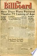 22 Nov 1952