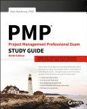 PMP: Project Management Professional Exam Study Guide [Pdf/ePub] eBook