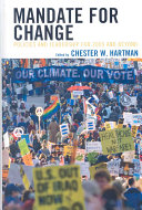 Mandate for Change Book PDF