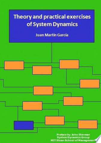 Practical Exercises of System Dynamics
