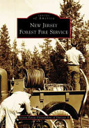 Pdf New Jersey Forest Fire Service