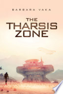 The Tharsis Zone