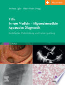 Fälle apparative und bildgebende Diagnostik