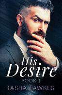 Pdf His Desire - Book 1