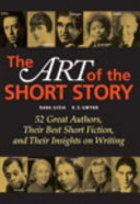 Anthology Of Best Short Short Stories [Pdf/ePub] eBook