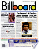 15 Gru 2001