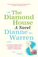 The Diamond House Pdf/ePub eBook