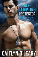 Her Tempting Protector Book