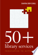 50  Library Services