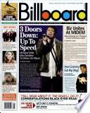 Feb 5, 2005