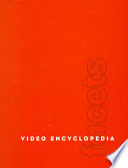 Facets Video Encyclopedia