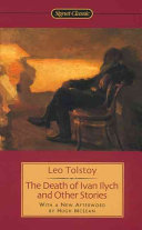 The Death of Ivan Ilych and Other Stories Online Book