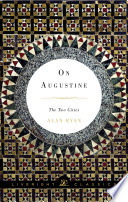 On Augustine  The Two Cities  Liveright Classics  Book PDF
