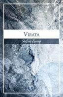 Virata [Pdf/ePub] eBook