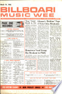 10 maart 1962