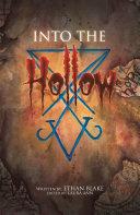 Into the Hollow [Pdf/ePub] eBook