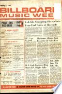 6 jan. 1962