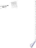 The Kohlhagen family genealogy
