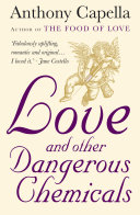 Pdf Love and Other Dangerous Chemicals Telecharger