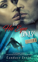 For His Eyes Only Book