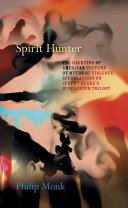 Spirit Hunter: The Haunting of American Culture by Myths of ...
