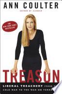 Treason Book PDF