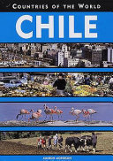 Countries of World Chile