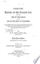 From the reign of Henry III  to the reign of Edward II