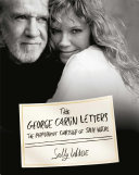 The George Carlin Letters ebook