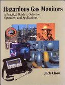 Hazardous Gas Monitors