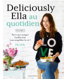 Deliciously Ella au quotidien