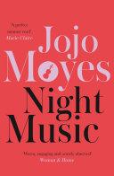 Night Music [Pdf/ePub] eBook