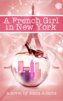 A French Girl in New York Pdf/ePub eBook