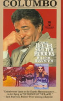 Columbo: The Helter Skelter Murders