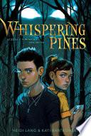 Whispering Pines Book PDF