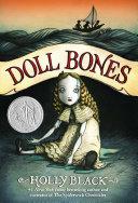 Pdf Doll Bones