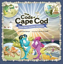 The Cods Of Cape Cod