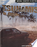 Tsunamis in Action Book