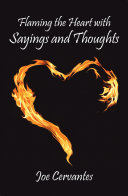 Flaming the Heart with Sayings and Thoughts Pdf/ePub eBook