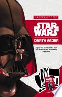 Star Wars Master Models Darth Vader